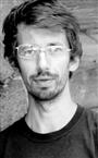 Репетитор по истории Олег Александрович