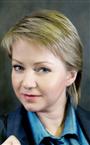 Репетитор по подготовке к школе и предметам начальной школы Наталья Васильевна