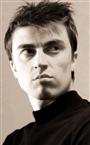 Репетитор по музыке Виктор Владимирович
