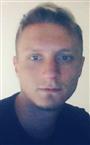 Репетитор по английскому языку и редким иностранным языкам Павел Юрьевич