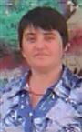 Репетитор по предметам начальной школы и подготовке к школе Лаура Владимировна