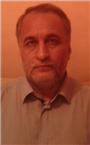Репетитор по редким иностранным языкам Эльхан Рамазан оглы