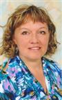 Репетитор по предметам начальной школы, подготовке к школе и английскому языку Мария Васильевна