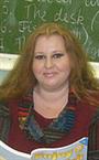 Репетитор по английскому языку Елена Петровна
