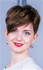 Репетитор по русскому языку, подготовке к школе и предметам начальной школы Екатерина Олеговна
