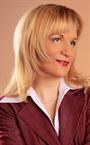 Репетитор по математике Ирина Владимировна