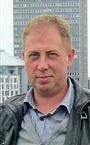 Репетитор по изобразительному искусству и информатике Вадим Евгеньевич
