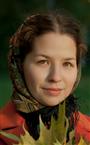 Репетитор по биологии и химии Татьяна Ивановна