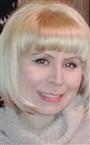 Репетитор химии и биологии Баушева Светлана Валерьевна