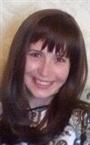 Репетитор по русскому языку, русскому языку для иностранцев и редким иностранным языкам Галина Радомировна