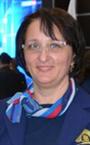 Репетитор по русскому языку и литературе Елена Дмитриевна