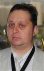 Репетитор по музыке Андрей Викторович