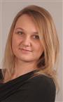 Репетитор по физике Мария Николаевна