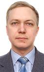Репетитор по русскому языку и другим предметам Сергей Александрович