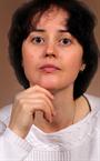 Репетитор по изобразительному искусству и другим предметам Светлана Александровна