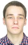 Репетитор по физике Дмитрий Александович