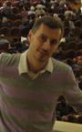Репетитор по математике и физике Дмитрий Андреевич