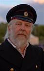 Репетитор по информатике Владимир Августович