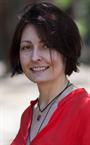 Репетитор по подготовке к школе и предметам начальной школы Елена Вячеславовна