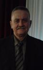 Репетитор по истории, обществознанию и другим предметам Владимир Сергеевич