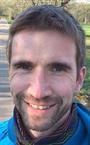 Репетитор по обществознанию, истории и географии Александр Сергеевич