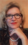 Репетитор по обществознанию Ирина Анатольевна