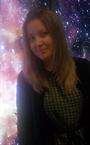 Репетитор по истории и испанскому языку Елена Владимировна