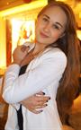 Репетитор по редким иностранным языкам и английскому языку Дарья Олеговна