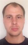 Репетитор по изобразительному искусству и информатике Алексей Сергеевич