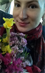 Репетитор по математике, физике и информатике Марина  Сергеевна