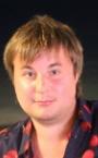 Репетитор по математике Александр Андреевич