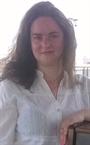 Репетитор по коррекции речи и подготовке к школе Алла Борисовна