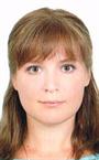 Репетитор по английскому языку Екатерина Викторовна