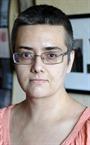 Репетитор по русскому языку для иностранцев Елена Леонидовна