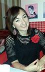 Репетитор по русскому языку, литературе и русскому языку для иностранцев Наталья Павловна