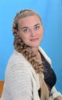 Репетитор по биологии и другим предметам Людмила Александровна