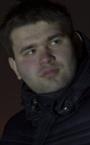 Репетитор по истории, обществознанию и другим предметам Андрей Владимирович