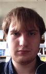 Репетитор по химии и математике Денис Михайлович