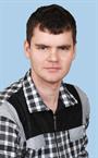 Репетитор по математике и информатике Максим Валерьевич