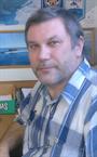 Репетитор по математике и информатике Сергей Борисович
