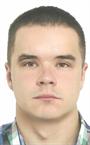 Репетитор по физике и математике Дмитрий Антонович
