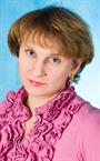 Репетитор по экономике Елена Эдуардовна