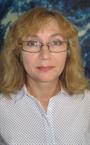 Репетитор по подготовке к школе, предметам начальной школы, математике и физике Татьяна Григорьевна