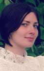 Репетитор по русскому языку и литературе Надежда Валерьевна