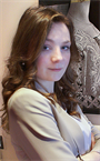 Репетитор по испанскому языку Екатерина Николаевна