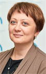 Репетитор по русскому языку и литературе Ольга Евгеньевна