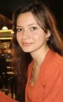 Репетитор английского языка, французского языка и немецкого языка Ахметсафина Фарида Ринатовна