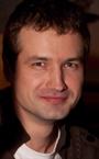 Репетитор по другим предметам Алексей Николаевич