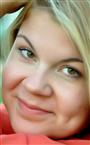 Репетитор французского языка и английского языка Щербинина Мария Олеговна