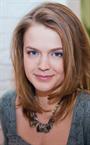 Репетитор по английскому языку и немецкому языку Марина Викторовна